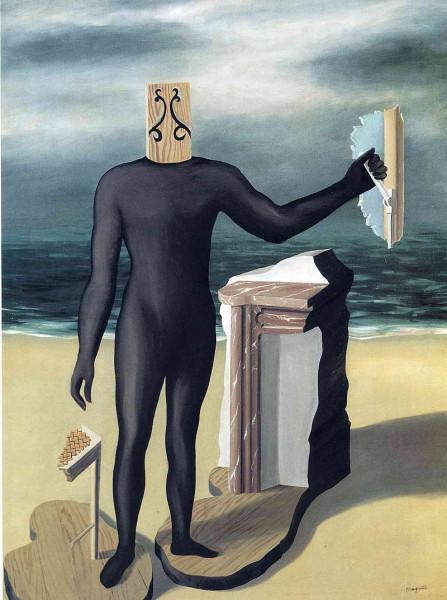 rene magritte34455