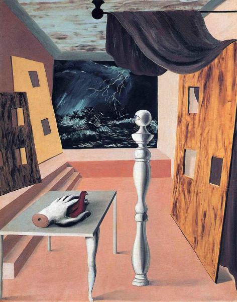 rene magritte67788
