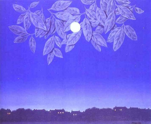 rene-magritte-the-blank-page