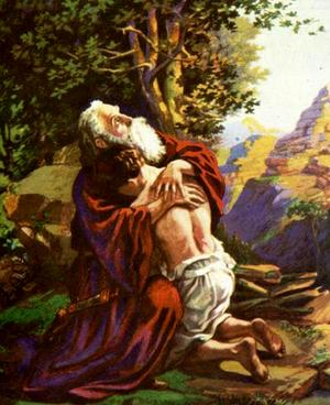 bible_696_3607