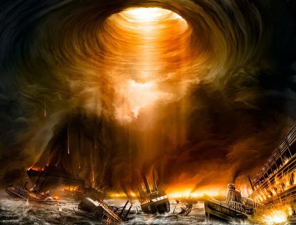apocalyto (2)
