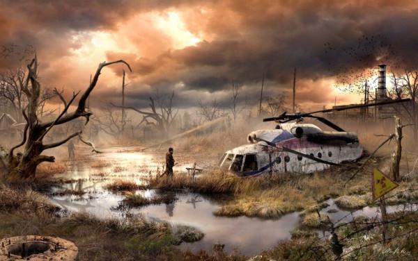 apocalyto (3)