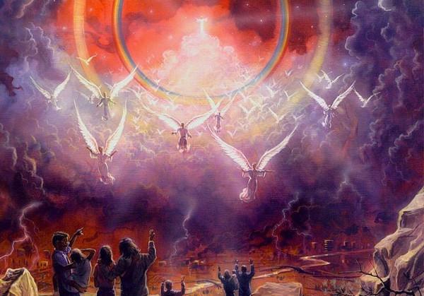 apocalyto (5)