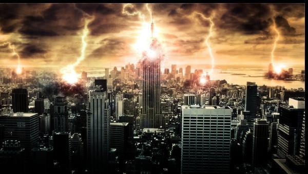 apocalyto (13)