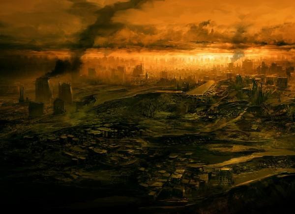 apocalyto (15)