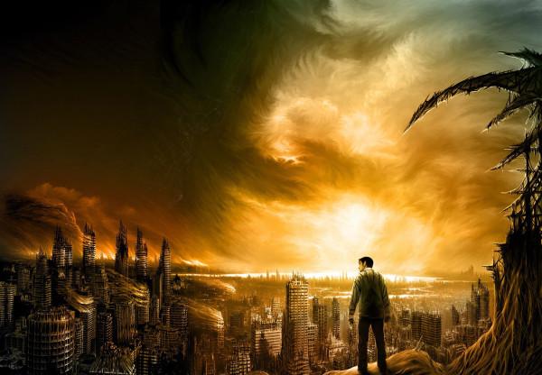 apocalyto (25)