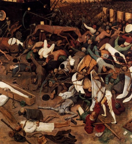 1245431904_pieter_bruegel_the_elder_the_triumph_of_death_01