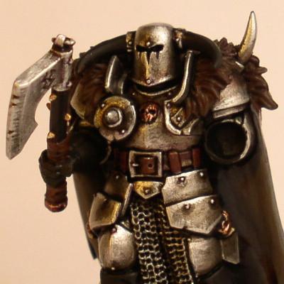 armour3