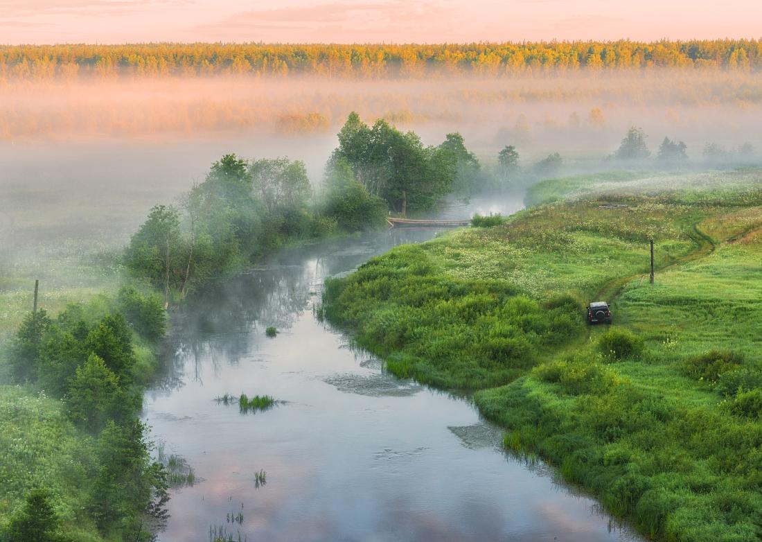 рыбалка на реке волга в ярославле