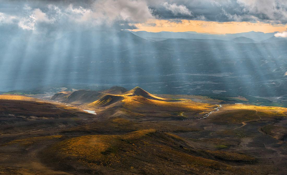 vulkan russia8