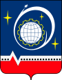 Coat_of_Arms_of_Korolyov_(Moscow_Oblast).svg.png