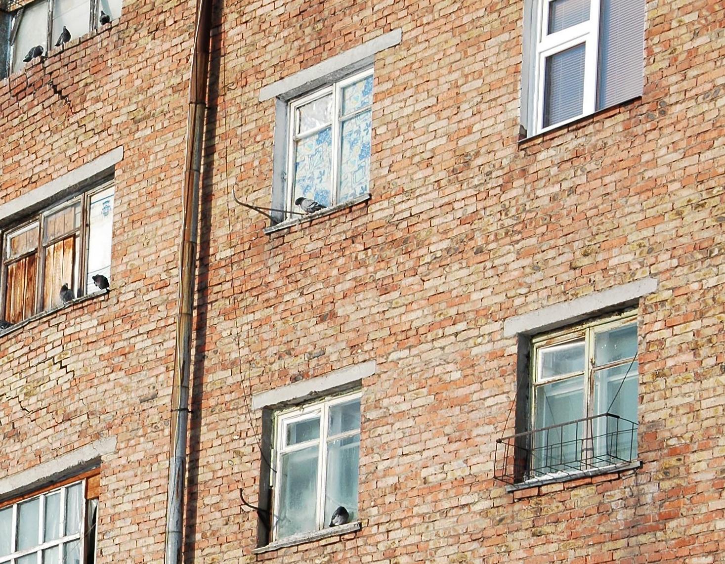 150 (plastic window).jpg