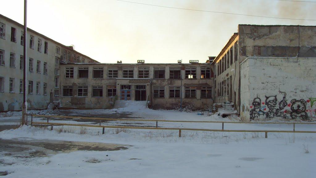340(школа).jpg
