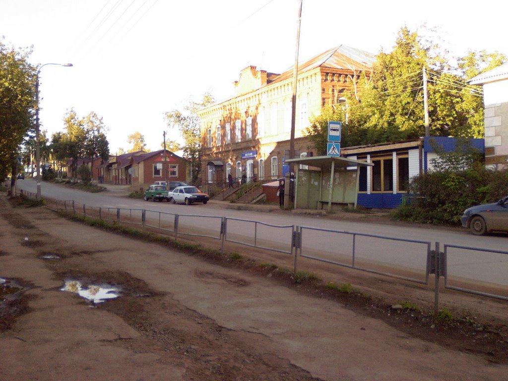 180(ул_Ленина).jpg