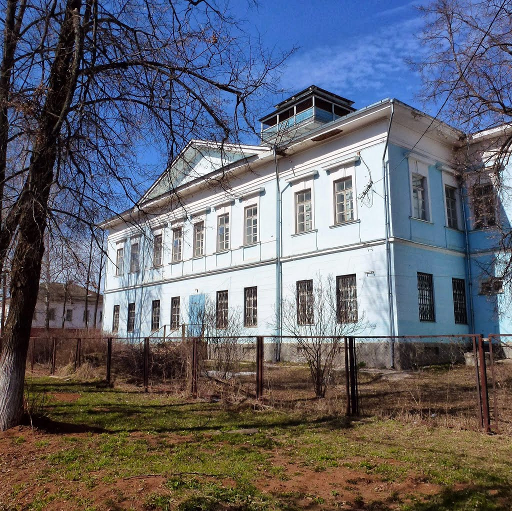 200(краеведческий музей им_А_В_Нецветаева).jpg
