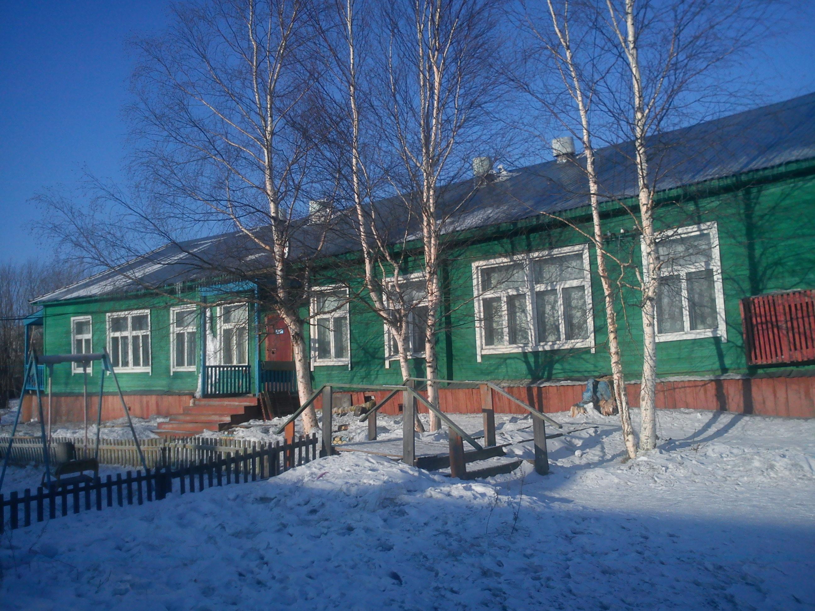 230(детский сад).jpg