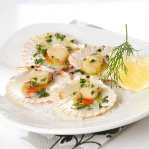 Queen-scallops-on-shells-01_5
