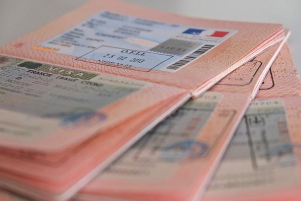 Изображение - Долгосрочная виза во францию 1046_600