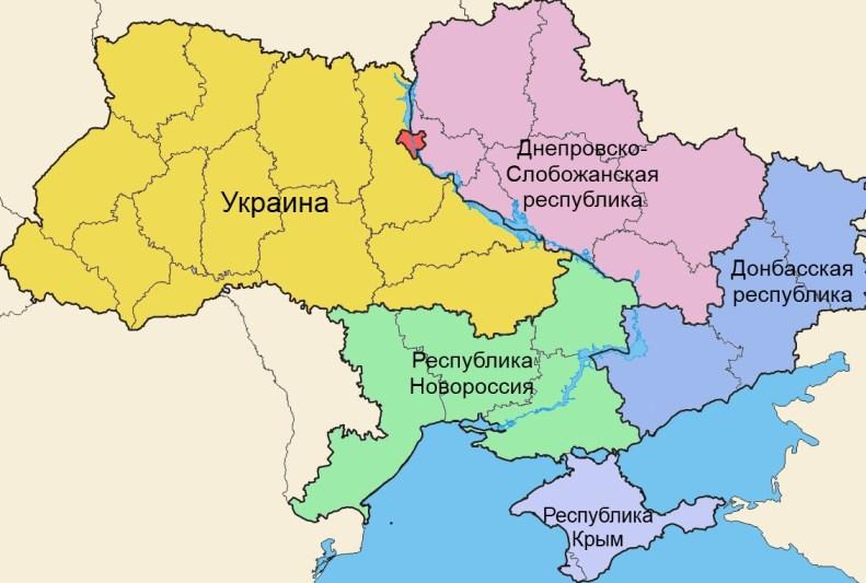 Map_of_Ukraine3