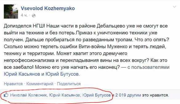 fb_kozhemyako_0