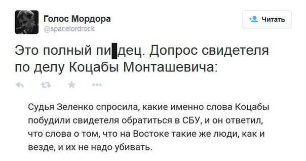 http://ic.pics.livejournal.com/andreyvadjra/18267988/178152/178152_900.jpg