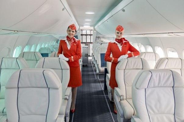 Перевели Руководство Боинга-737 На Русском Языке