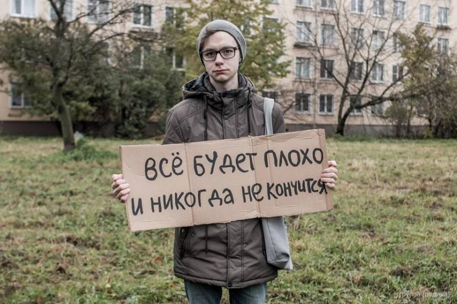 http://ic.pics.livejournal.com/andreyvadjra/18267988/549950/549950_900.jpg