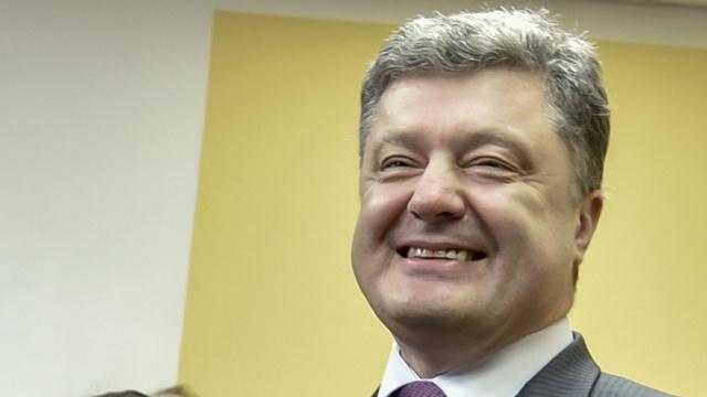 Из-за иска неизвестной общественной организации Насиров может избежать наказания, - нардеп Журжий - Цензор.НЕТ 9574