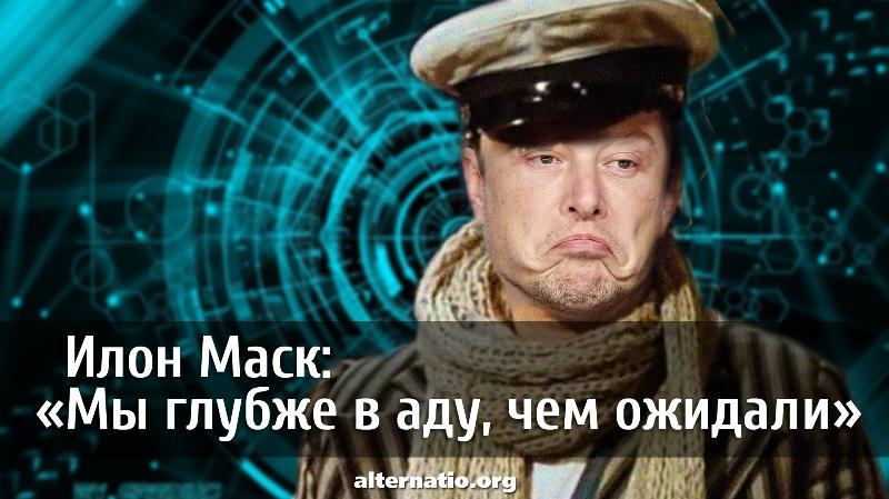 https://ic.pics.livejournal.com/andreyvadjra/18267988/843567/843567_900.jpg