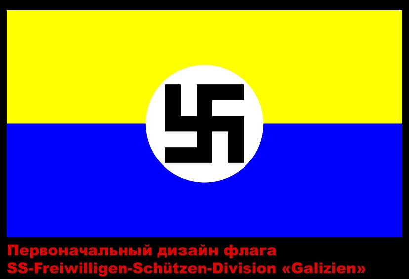 Flag_of_District_Galitia copy