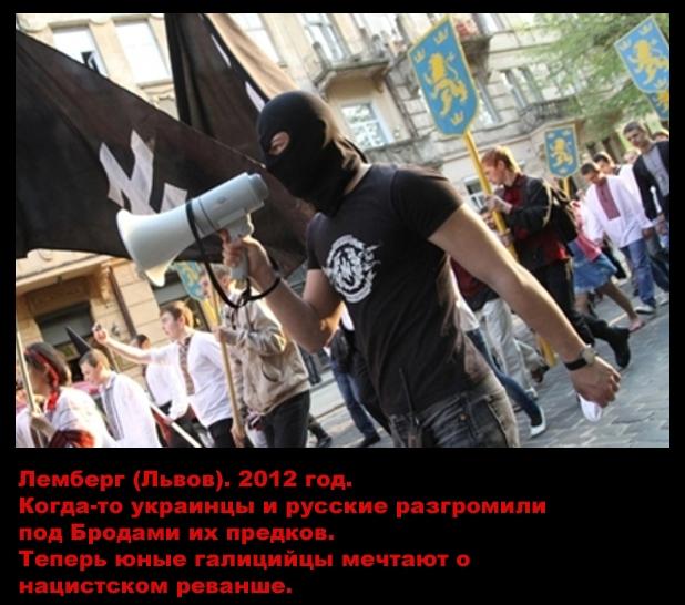 1305118208_5svoboda copy