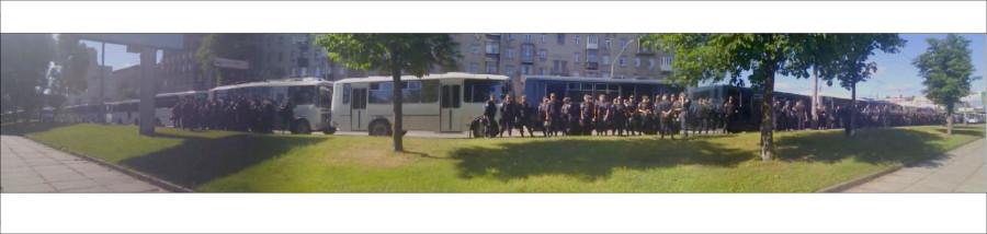 Bus21