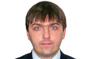 kravtsov--300_jpg_300x200_crop_q70