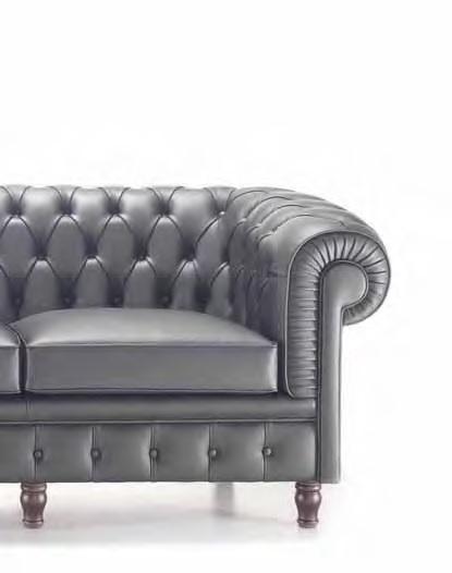 chester-grigio.jpg