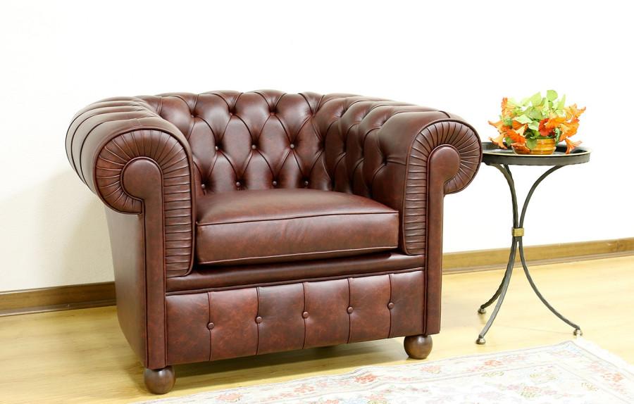 Poltrona-Chester-in-vera-pelle-bordeaux-con-piedini-alti-in-legno.jpg