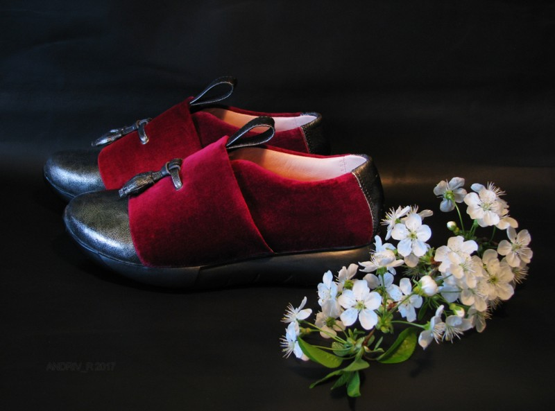 ORSe_Shoes_01