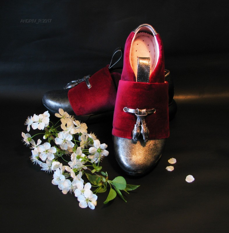 ORSe_Shoes_02