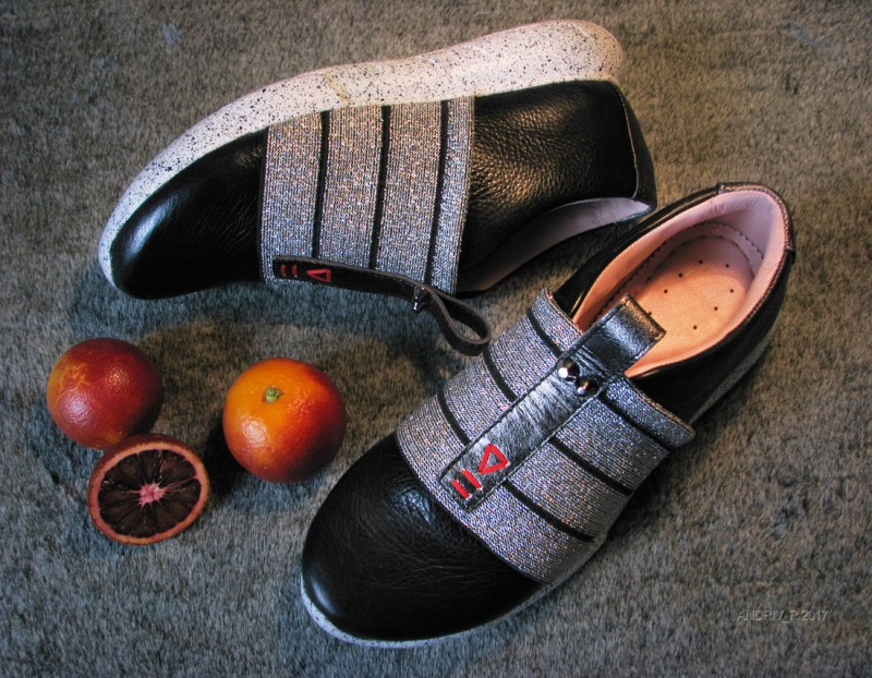 SLbrCYbr_shoes_02