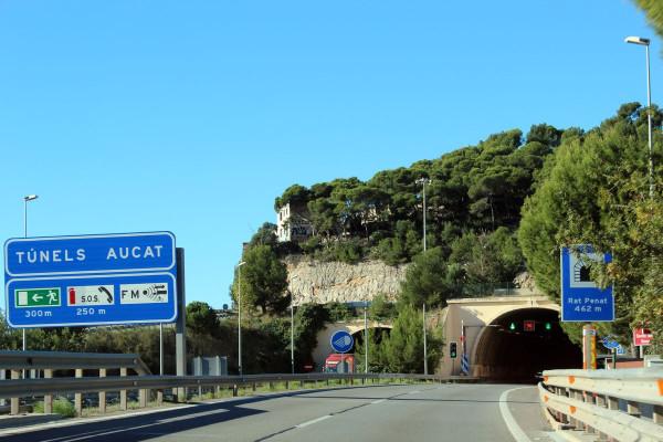 Go to Valencia