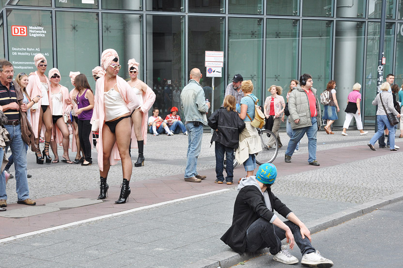 Видео гей на улице фото 82-978