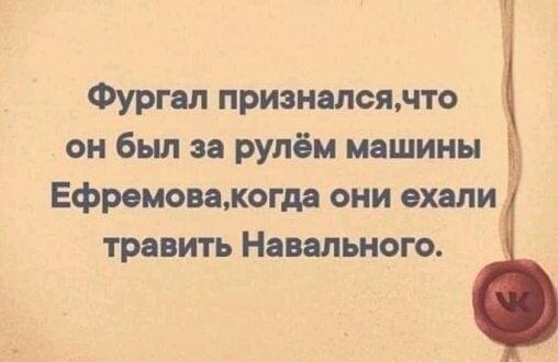 3632560_1000.jpg