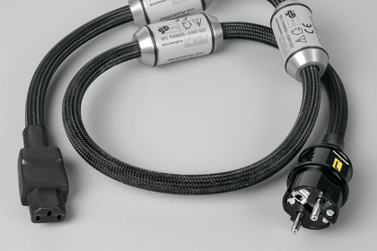 cables_fisch-p3