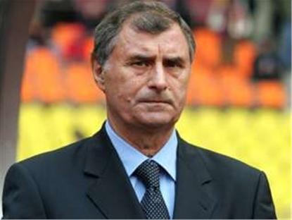 Анатолий Бышовец: «Матч в Москве будет напряженным и содержательным»