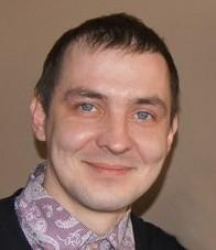 Сергей Нейман