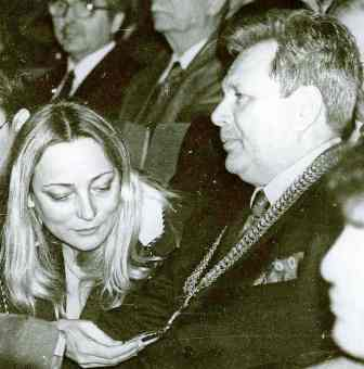 Константин Титов 31 августа 1991 года указом президента Российской Федерации Б. Н. Ельцина был назначен главой администрации Самарской области