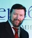 Сергей Рязанов, бывший редактор Самарской газеты