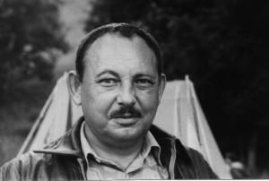 Алексей Борисович Разлацкий
