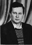 Александр Беленко, профсоюз Солидарность
