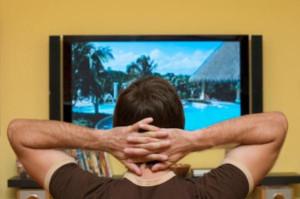 Многим пользователям окажется достаточно умного ТВ, они перестанут быть или уже не станут пользователями персонального компьютера