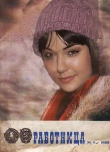 Саша Грей может получить российское гражданство вслед за актером Жераром Депардье!